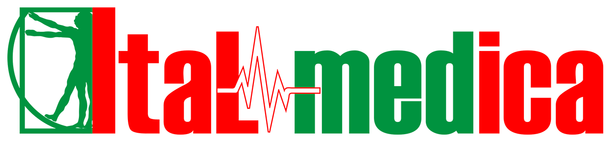 Italmedica