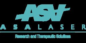 ASAlaser_low