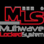 MLS_low