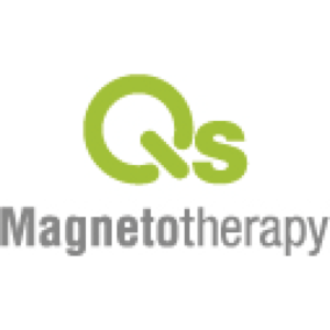 Magnetotherapy_low